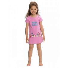 Ночная сорочка для девочки Pelican WFDT3144U лаванда