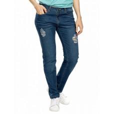 Брюки женские Pelican DGP6782 джинс