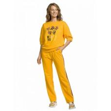 DFANP6802 Комплект женский Pelican, желтый