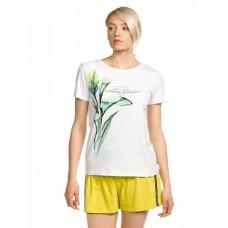 Комплект женский Pelican PFATH6799 белый
