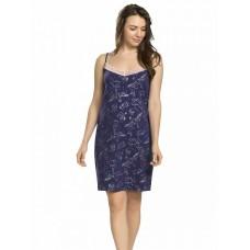 Платье женское Pelican PFDL6783 фиолетовое